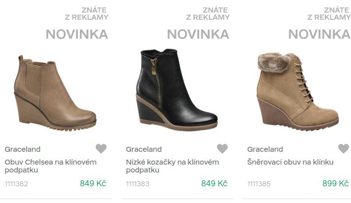 5aebd75ea Boni.cz | Medicus NÍZKÉ KOZAČKY kožené hnědé