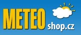 METEOshop.cz