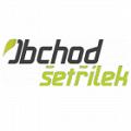 Obchod-Setrilek.cz