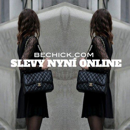bechick1