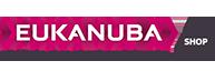 Eukanuba Shop