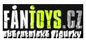 fantoys.cz