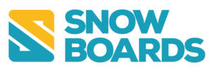 Snowboards.cz