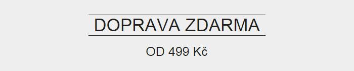 bata-nl-2