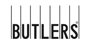 BUTLERS.CZ