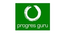 ProgresGuru.cz