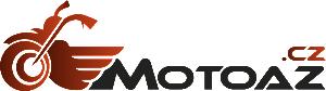 MotoAZ.cz