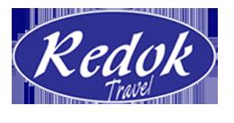 CK REDOK TRAVEL