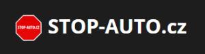 STOP-AUTO.cz