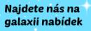 boni-banner1