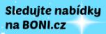boni-banner2