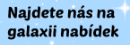 boni-banner3