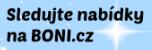 boni-banner4