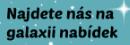 boni-banner5