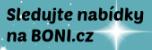 boni-banner6