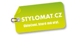 STYLOMAT.cz