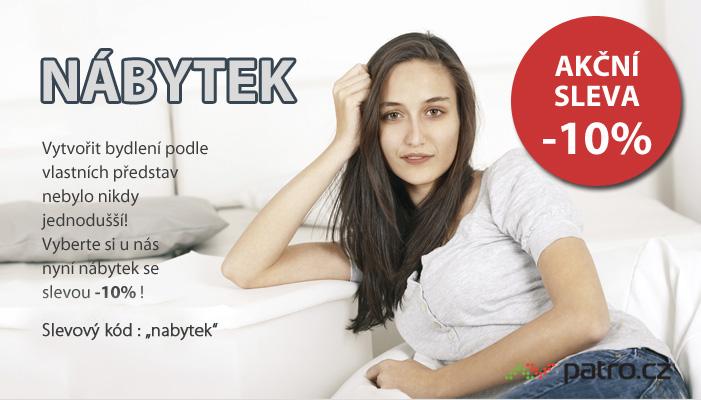 www.patro.cz