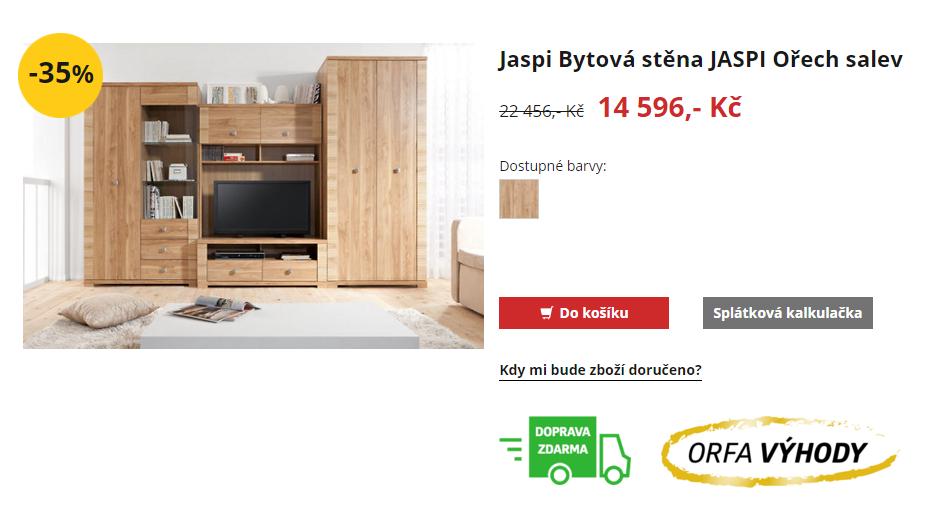 orfa-jaspi