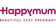Happymum.cz