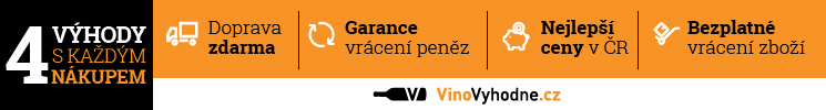 VínoVýhodně.cz