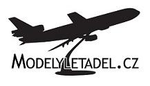 Modelyletadel.cz