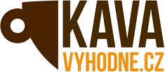 KávaVýhodně.cz